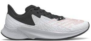 ΠΑΠΟΥΤΣΙ NEW BALANCE FUELCELL PRISM ENERGYSTREAK ΛΕΥΚΟ (USA:9.5, EU:43)