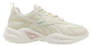 ΠΑΠΟΥΤΣΙ REEBOK CLASSICS ROYAL EC RIDE 4 ΜΠΕΖ