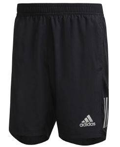 ΣΟΡΤΣ ADIDAS PERFORMANCE OWN THE RUN SHORTS 7