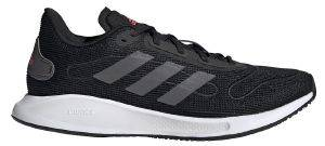ΠΑΠΟΥΤΣΙ ADIDAS PERFORMANCE GALAXAR RUN ΜΑΥΡΟ