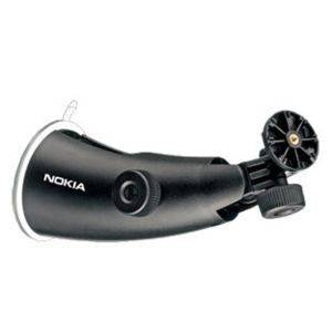 NOKIA HOLDER EASY MOUNT HH-12