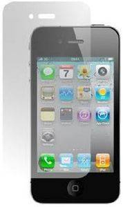 SCREEN PROTECTOR ΓΙΑ APPLE IPHONE 4