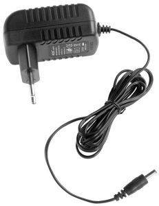 MLS CHARGER T&D 35A