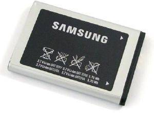 SAMSUNG AB553446B B2100 XPLORER BATTERY BULK