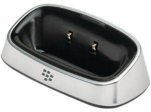 BLACKBERRY DESKTOP CHARGE POD FOR 8900 BULK