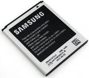 SAMSUNG BATTERY EB425161LU FOR GALAXY S S7562 ACE 2 I8160 S7580 RETAIL