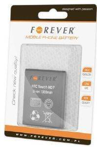 FOREVER BATTERY FOR HTC HD7 1300MAH LI-ION HQ