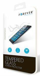 FOREVER TEMPERED GLASS SCREEN PROTECTOR FOR SONY ΧPERIA Z1