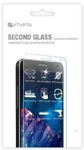 4SMARTS SECOND GLASS 0.3MM 9H FOR APPLE IPHONE 6