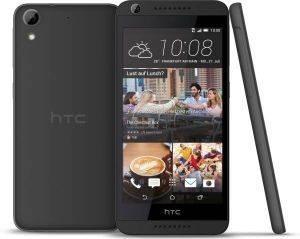 Εικόνα από ΚΙΝΗΤΟ HTC DESIRE 626G DUAL SIM BLACK ENG