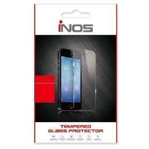 TEMPERED GLASS INOS 9H 0.33MM HTC ONE M8 (1 ΤΕΜ.)