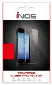 TEMPERED GLASS INOS 9H 0.33MM SAMSUNG G355 GALAXY CORE 2 (1 ΤΕΜ.)