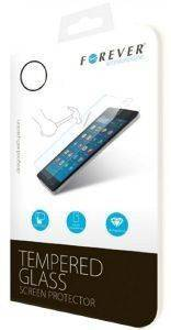 FOREVER TEMPERED GLASS SCREEN PROTECTOR FOR IPHONE 5/5C/5S