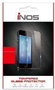 TEMPERED GLASS INOS 9H 0.33MM APPLE IPHONE 5/5S/5C (1 ΤΕΜ.)