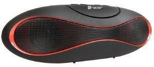 TRACER 45054 POWERTONE BLUETOOTH SPEAKER