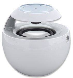 HUAWEI SPHERE BT SPEAKER AM08 WHITE