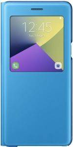 SAMSUNG S-VIEW COVER EF-CN930PL FOR GALAXY NOTE 7 BLUE