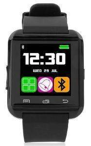MEDIA-TECH MT849 SMARTWATCH