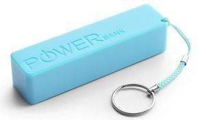 ESPERANZA XMP101B EXTREME POWER BANK QUARK 2000MAH BLUE