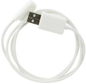 USB CHARGING CABLE FOR SONY XPERIA Z1 / Z ULTRA / Z1 COMPACT / Z2
