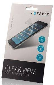 MEGA FOREVER SCREEN PROTECTOR FOR HTC ONE