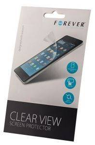 MEGA FOREVER SCREEN PROTECTOR FOR APPLE IPHONE 5/5S/5C/5SE