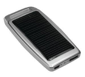 CRYPTO SOLAR POWER 100 CHARGER