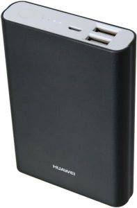 HUAWEI POWERBANK 13000MAH GREY