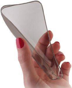 ULTRA SLIM 0.3MM TPU CASE FOR LG G5 TRANSPARENT