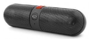 ESPERANZA EP118KR BLUETOOTH SPEAKER BLACK