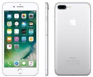 ΚΙΝΗΤΟ APPLE IPHONE 7 PLUS 128GB SILVER