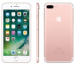 ΚΙΝΗΤΟ APPLE IPHONE 7 PLUS 32GB ROSE GOLD