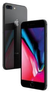 ΚΙΝΗΤΟ APPLE IPHONE 8 PLUS 64GB SPACE GREY