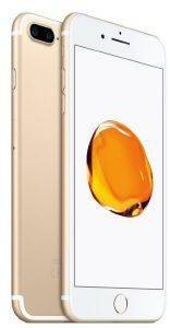 ΚΙΝΗΤΟ APPLE IPHONE 7 PLUS 32GB GOLD