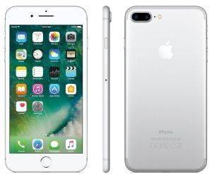 ΚΙΝΗΤΟ APPLE IPHONE 7 PLUS 32GB SILVER