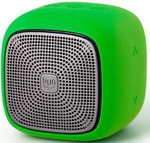 EDIFIER MP200 PORTABLE CUBIC BLUETOOTH SPEAKER GREEN