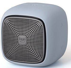 EDIFIER MP200 PORTABLE CUBIC BLUETOOTH SPEAKER LIGHT BLUE