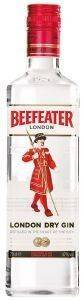 GIN BEEFEATER 700 ML