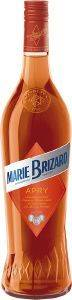 FRUIT LIQUEUR MARIE BRIZARD ΒΕΡΥΚΟΚΟ 700 ML