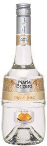 FRUIT LIQUEUR MARIE BRIZARD TRIPLE SEC 700 ML