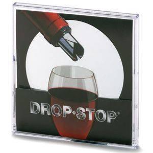 DROP STOP ΚΑΣΕΤΙΝΑ 35 ΤΕΜΑΧΙΩΝ κάβα accessories drop stop