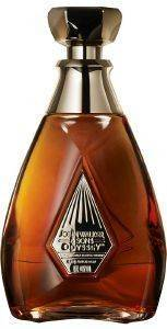 ΟΥΙΣΚΙ JOHNNIE WALKER & SONS ODYSSEY 700 ML
