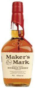 ΟΥΙΣΚΙ MAKERS MARK 700 ML