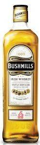 ΟΥΙΣΚΙ BUSHMILLS ORIGINAL 700ML