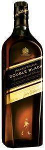ΟΥΙΣΚΙ JOHNNIE WALKER DOUBLE BLACK LABEL 12 ΕΤΩΝ 700ML