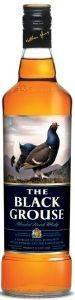 ΟΥΙΣΚΙ THE BLACK GROUSE 700ML