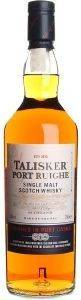 ΟΥΙΣΚΙ TALISKER PORT MALT RUIGHE 700ML