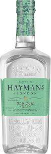 GIN HAYMAN'S OLD TOM 700 ML