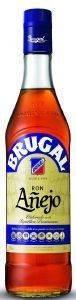 RUM BRUGAL ANEJO 700 ML κάβα rum δομινικανη δημοκρατια