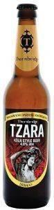 ΜΠΥΡΑ THORNBRIDGE TZARA 500 ML κάβα μπυρεσ αγγλια